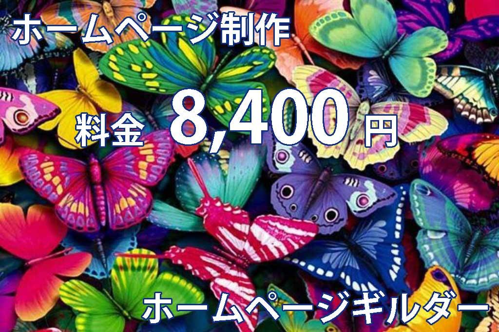 8400yenButterfly1024.jpg