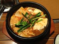 tofu_chige