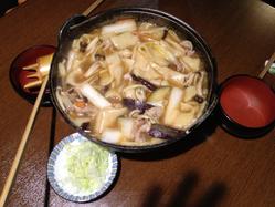 Matsumotoya27