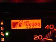99,999