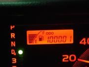 100,001