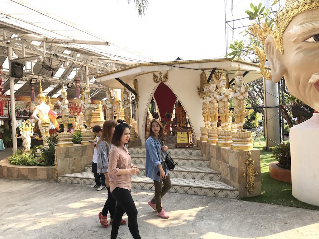 Thailand77