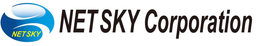 &show(NETSKY980x181-2.png,NETSKY