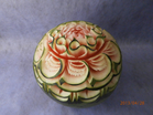 FruitCarving11
