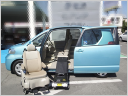welfare_cars